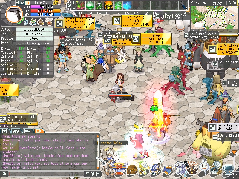 free online gay games