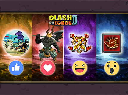 Which is your favorite Guild Feature?