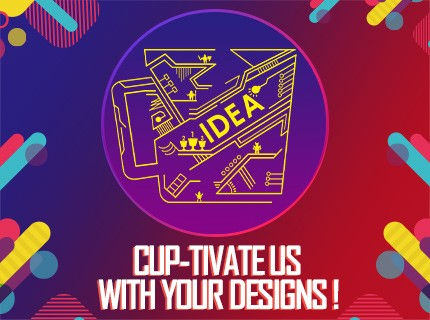Lords Mobile Design-a-Cup Contest
