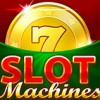SM-Slot Machines by IGG
