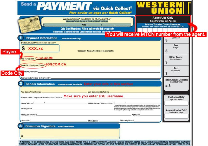 Western union transfer scam : antoniaeyre7wtl gq