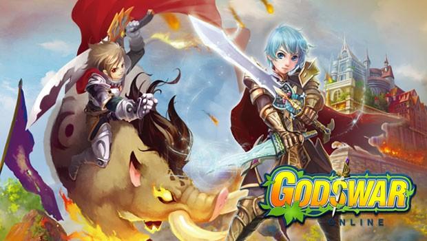Games I Got Games Global Free Online Games Portal