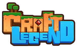 I GOT GAMES - Global Free Online Games Portal