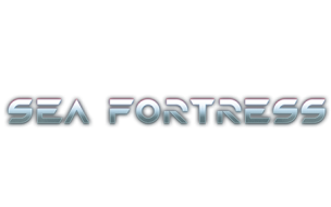 arma 3 free download igg