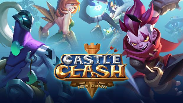 Games - I GOT GAMES - Global Free Online Games Portal