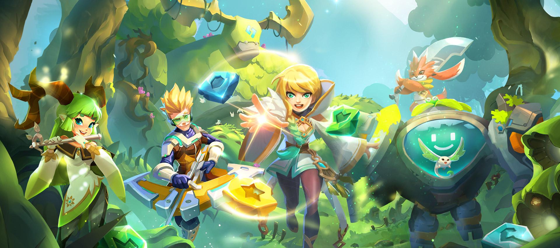 I Got Games Global Free Online Games Portal